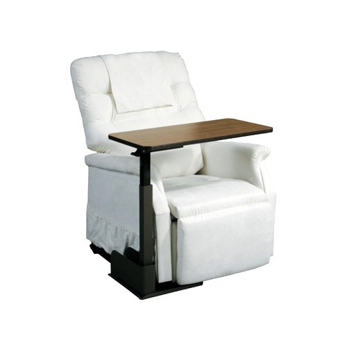 Seat Lift Chair Table