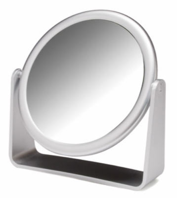 Graham Field 3-in-1 Mirror with 3x Magnification