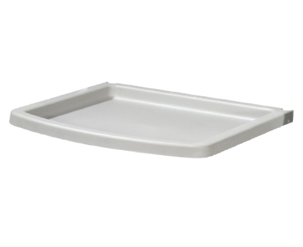 Drive Medical Tray Top for 815B Wire Basket