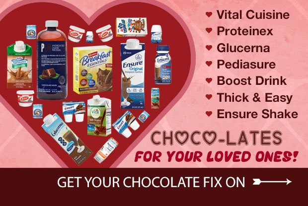 Shop Chocholates for Your Health