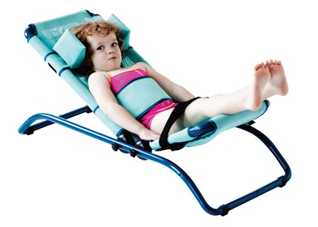 Drive Medical Dolphin Bath Chair