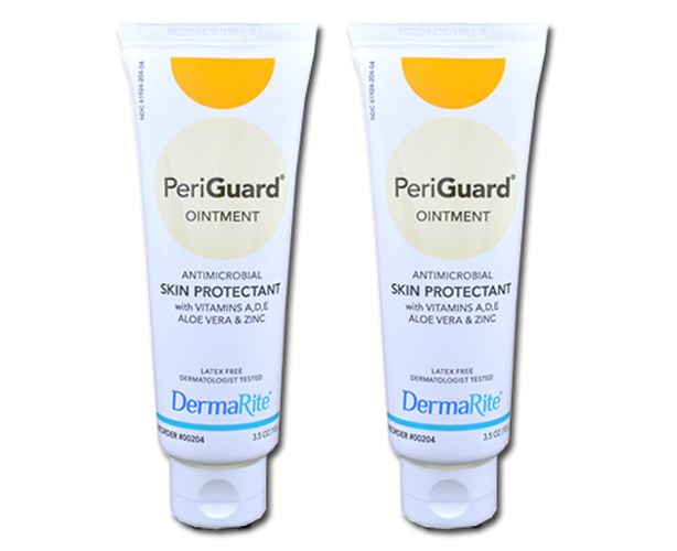 Periguard Barrier Cream