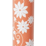 Floral - Glow and Go Folding Cane
