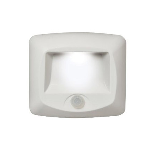 SafeStep Motion Sensor LED Multi-Purpose Light