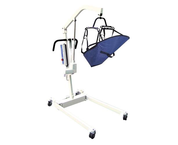 Drive Medical Bariatric Electric Patient Lift