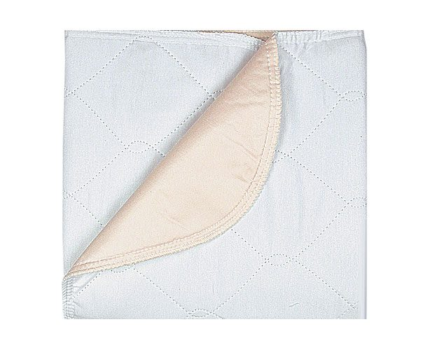 Beck's Classic Becks Heavyweight Reusable Underpad, 24 x 36 inches