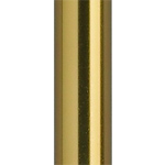 Bronze Small Base Quad Cane