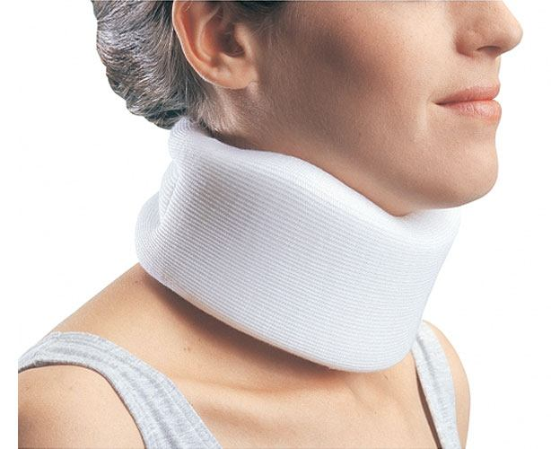 DJ Ortho Universal Cervical Collar