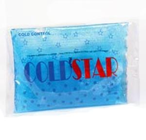 ColdStar International Coldstar Versatile Reusable Hot / Cold Gel Pack