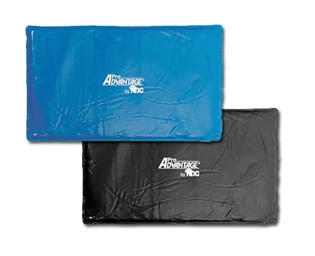 Pro Advantage Oversized Reusable Ice Packs