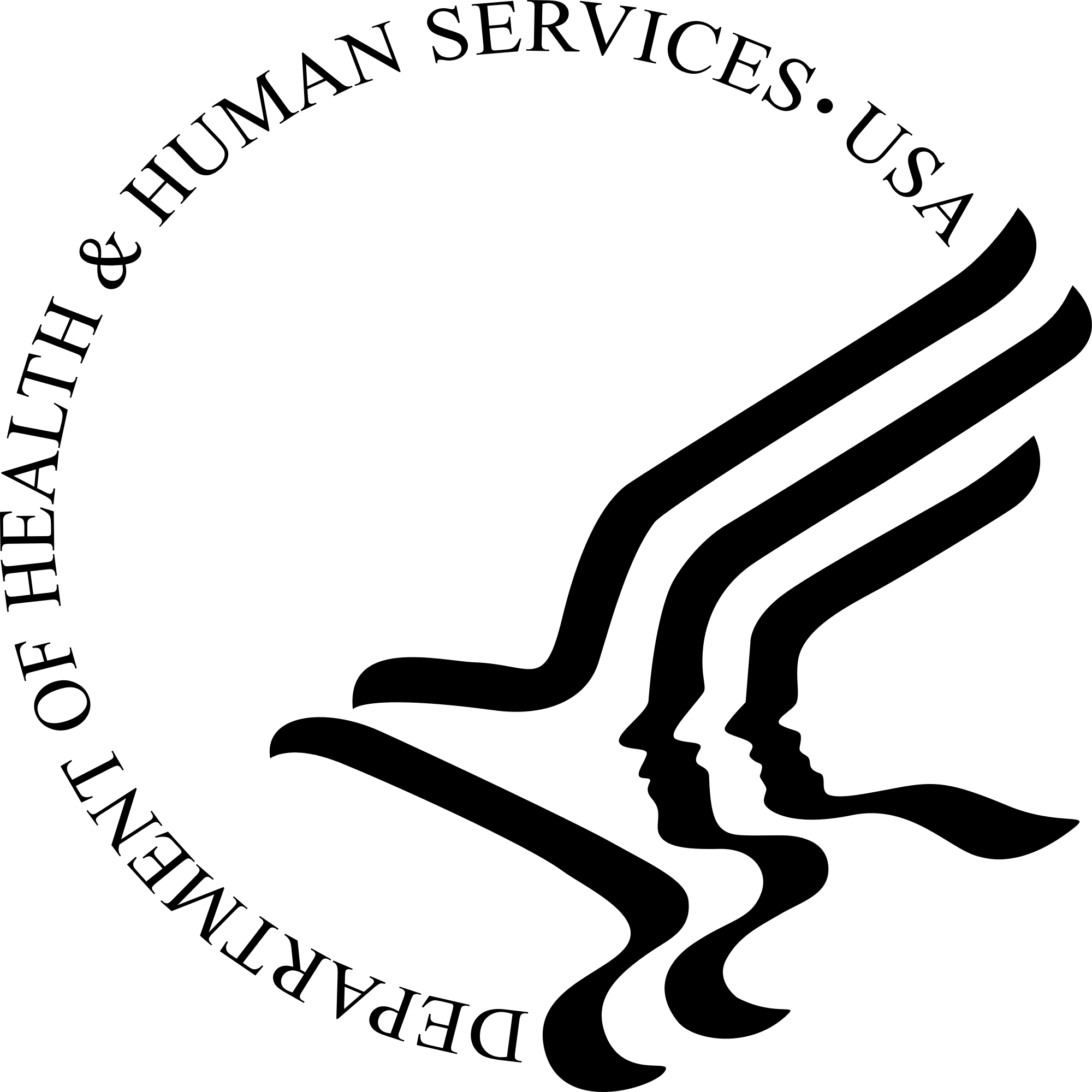 Department of Health & Human Services USA