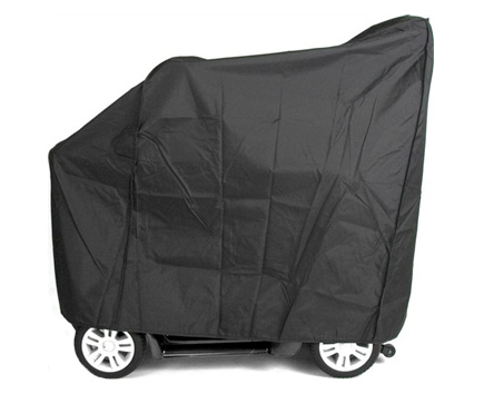 Drive Medical Power Scooter Cover