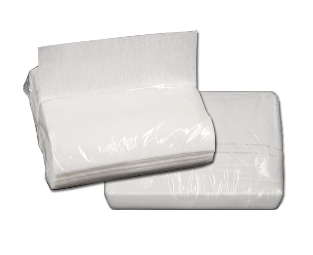 First Quality Products First Quality Dry Washcloths