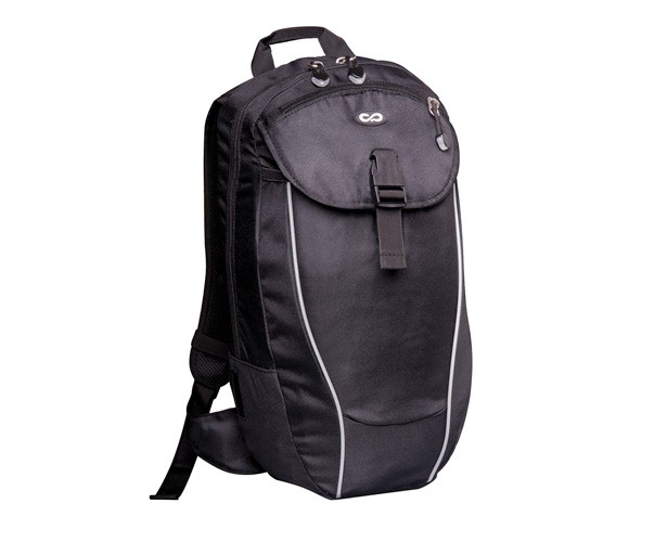 Nestle Nutrition EnteraLite Infinity Adult Backpack