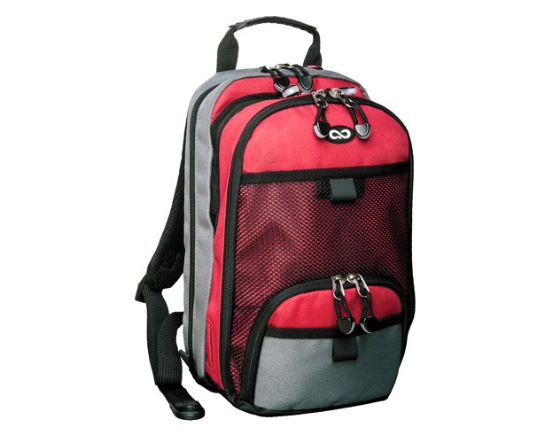 EnteraLite Infinity Mini Backpack