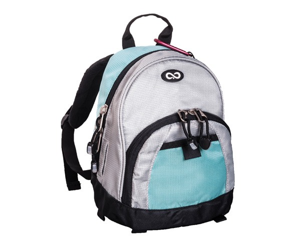 EnteraLite Infinity Super-Mini Backpack