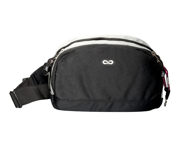Nestle Nutrition EnteraLite Infinity Waist Pack