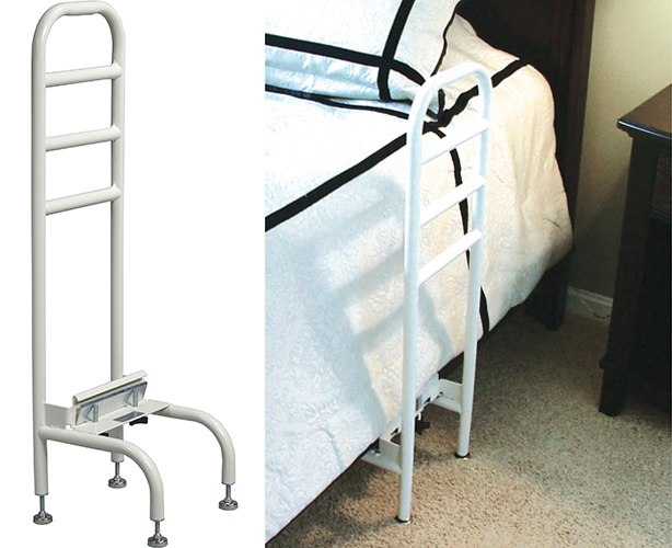 Drive Medical Home Bed Side Helper