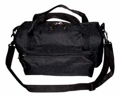 Graham Field Medbag Plus Medical Bag
