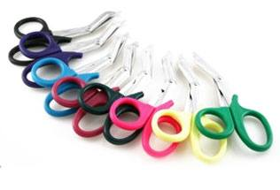 Mini Medicut Shears