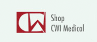 Shop CWI Medical