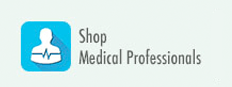 Shop Medical Professionals