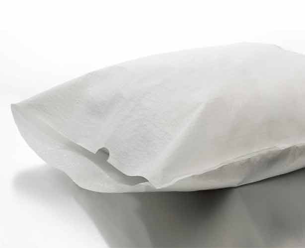 Graham Professional Disposable Pillowcovers
