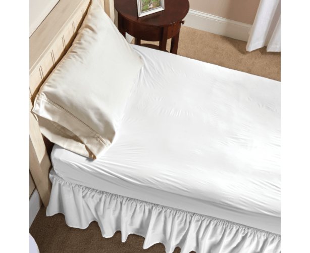 Prima Care Waterproof Allergy Relief Bedding