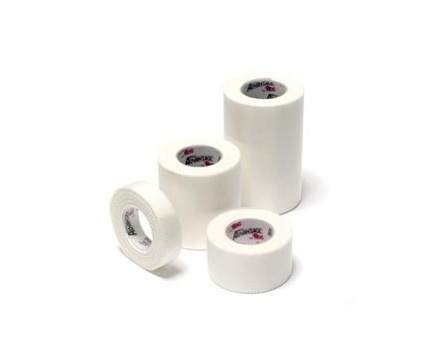 Pro Advantage Pro Advantage Cloth Surgical Tape