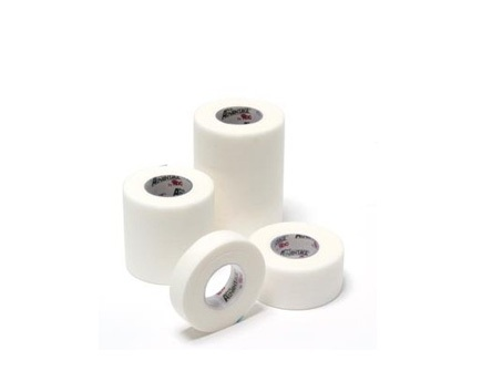 Pro Advantage Pro Advantage Paper Surgical Tape