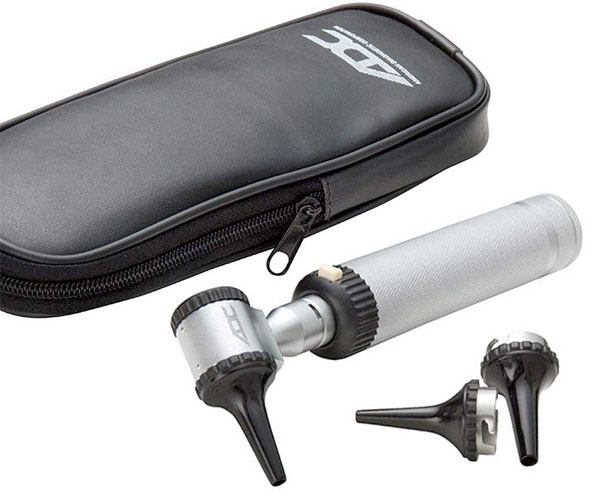 American Diagnostic Corp ADC Proscope Otoscope