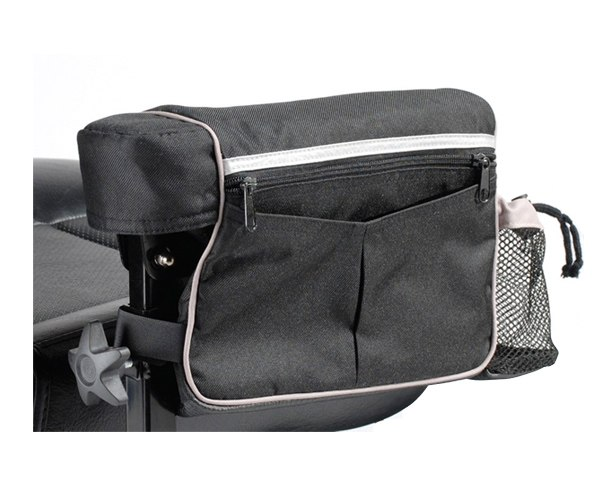 Drive Medical Scooter Armrest Bag