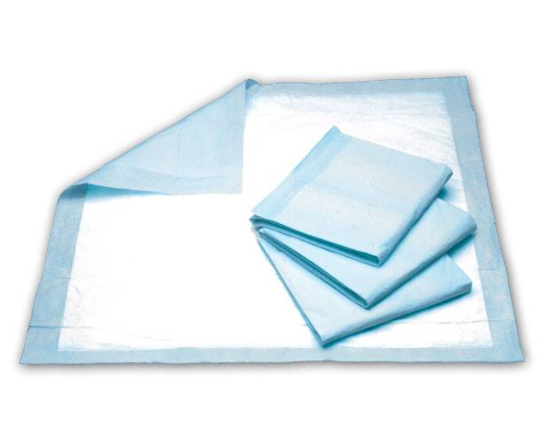 Principle Business Enterprises Select Thin Mat Underpads