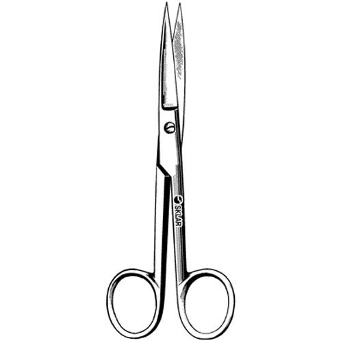 Sklar Surgical Instruments Sklar Operating Scissors