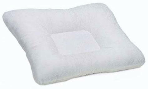 Graham Field Tender Sleep Therapy Pillow