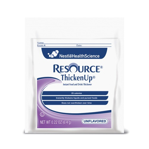 Resource ThickenUp Powder
