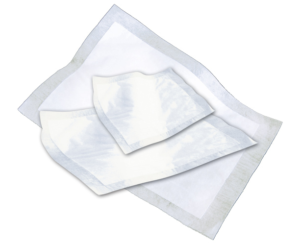 Principle Business Enterprises ThinLiner Absorbent Sheets