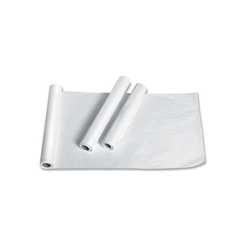 TIDI Products Smooth Exam Table Paper