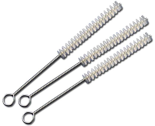 Tracheotomy Cleaning Brush
